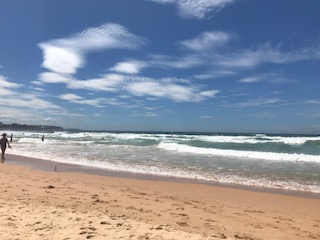 manlybeach